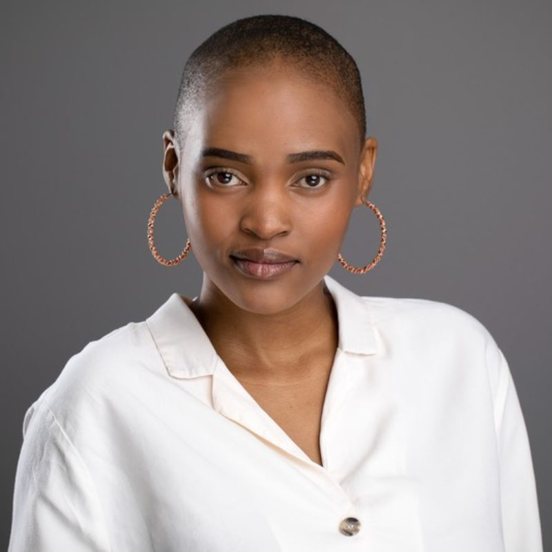 Lerato Walaza Legends Actors and Performers Management (5)