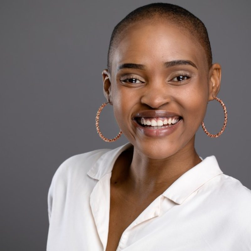 Lerato Walaza Legends Actors and Performers Management (6)